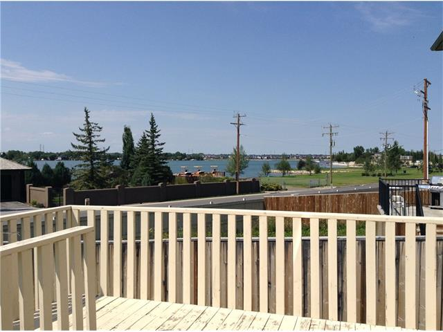 Photo 12: 475 East Lakeview RD: Chestermere House for sale : MLS(r) # C4094234