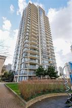 Main Photo: #1502 7328 Arcola Street in : Highgate Condo  (Burnaby South)  : MLS® # R2151827
