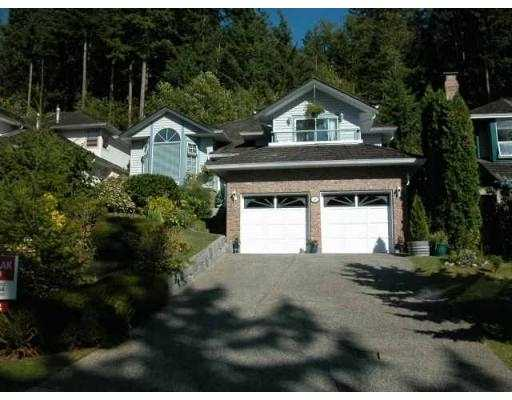 FEATURED LISTING: 10 FLAVELLE DR Port Moody