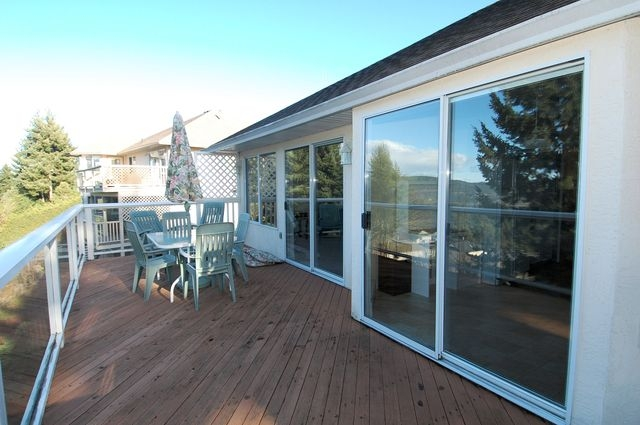 Photo 16: Photos: 6045 CHIPPEWA ROAD in DUNCAN: House for sale : MLS®# 330447