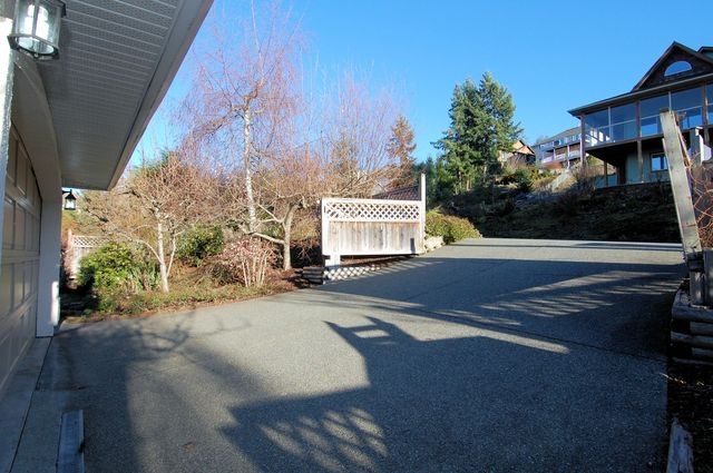Photo 47: Photos: 6045 CHIPPEWA ROAD in DUNCAN: House for sale : MLS®# 330447