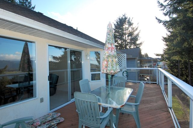 Photo 15: Photos: 6045 CHIPPEWA ROAD in DUNCAN: House for sale : MLS®# 330447