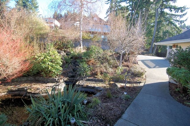 Photo 54: Photos: 6045 CHIPPEWA ROAD in DUNCAN: House for sale : MLS®# 330447