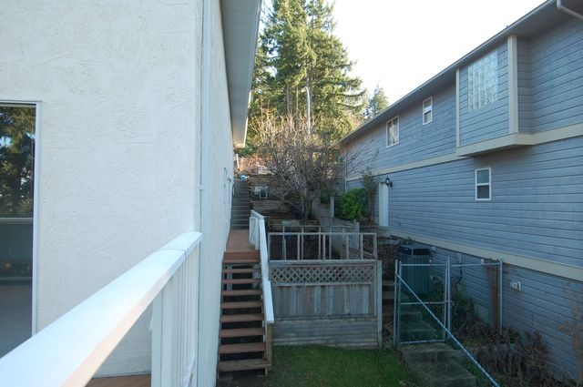 Photo 46: Photos: 6045 CHIPPEWA ROAD in DUNCAN: House for sale : MLS®# 330447