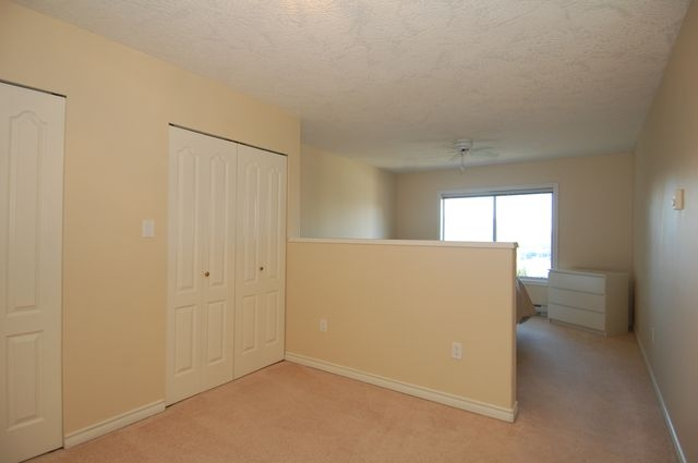 Photo 30: Photos: 6045 CHIPPEWA ROAD in DUNCAN: House for sale : MLS®# 330447