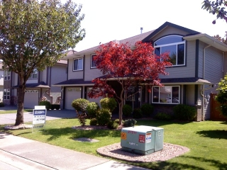 Main Photo: 23760 120B Avenue in Maple Ridge: East Central House for sale : MLS(r) # V1021747