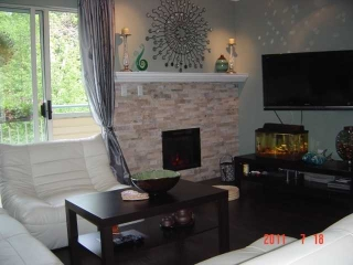 Main Photo: 41 2978 WALTON Avenue in Coquitlam: Canyon Springs Condo for sale : MLS(r) # V1025505