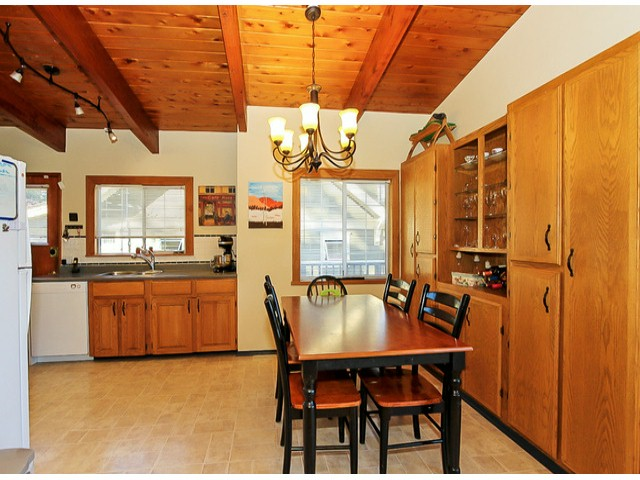 Photo 14: 10549 RIVER Road in Delta: Nordel House for sale (N. Delta)  : MLS(r) # F1419662