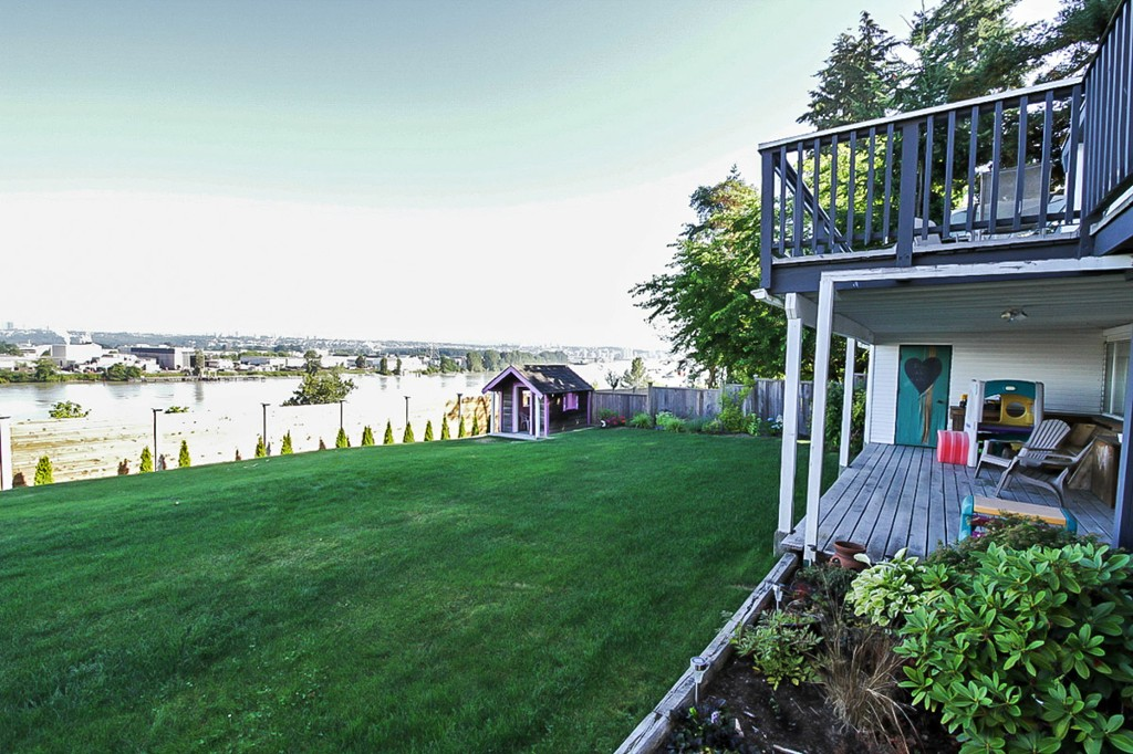 Photo 29: 10549 RIVER Road in Delta: Nordel House for sale (N. Delta)  : MLS(r) # F1419662