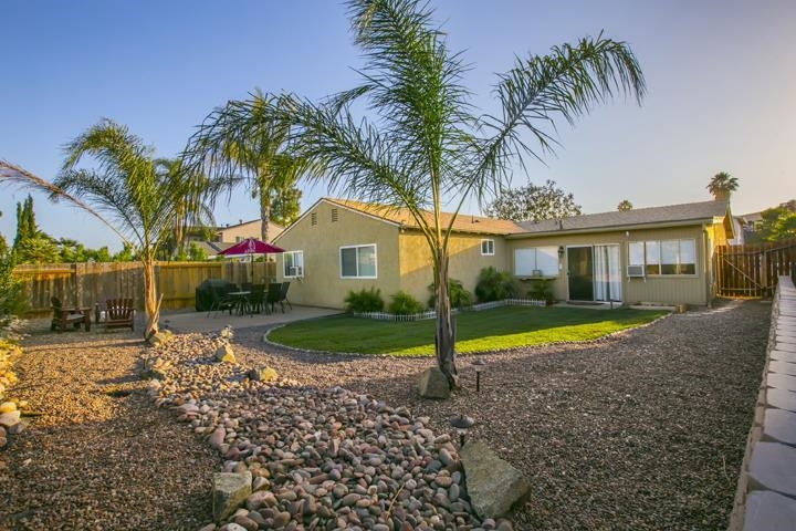 Photo 22: House for sale : 3 bedrooms : 10113 Waynecrest Lane in Santee