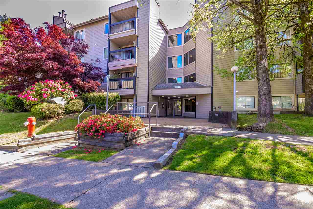 FEATURED LISTING: 407 - 10560 154 Street Surrey