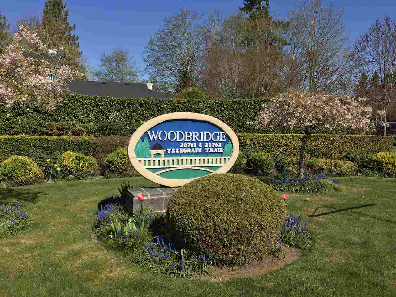 FEATURED LISTING: 35 - 20761 TELEGRAPH Trail Langley