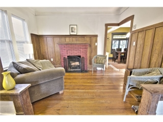 Main Photo: 3584 MARSHALL ST in Vancouver: Grandview VE House for sale (Vancouver East)  : MLS® # V1012094