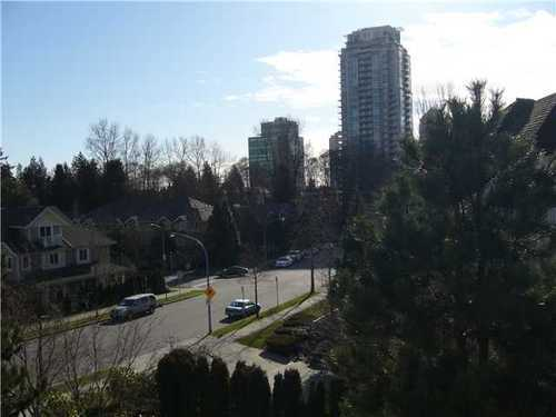 Photo 8: 39 7179 18TH Ave in Burnaby East: Edmonds BE Home for sale ()  : MLS® # V961930