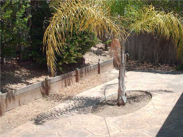 Photo 13: CLAIREMONT Townhome for sale : 3 bedrooms : 4509 Caminito Cristalino in San Diego