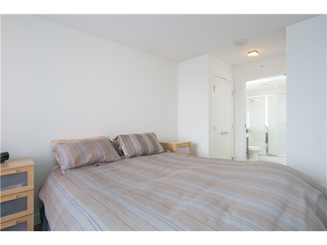 Photo 13: # 2001 1325 ROLSTON ST in Vancouver: Downtown VW Condo for sale (Vancouver West)  : MLS® # V1072308