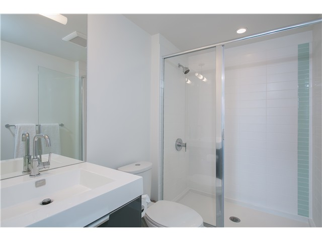 Photo 14: # 2001 1325 ROLSTON ST in Vancouver: Downtown VW Condo for sale (Vancouver West)  : MLS® # V1072308