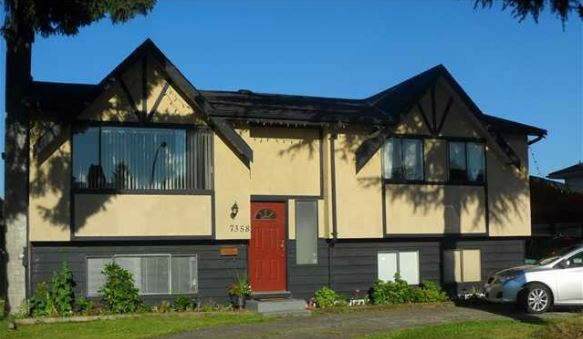FEATURED LISTING: 7358 130TH Street Surrey