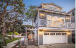 Main Photo: House for sale : 2 bedrooms : 8010 La Jolla Shores Drive in La Jolla