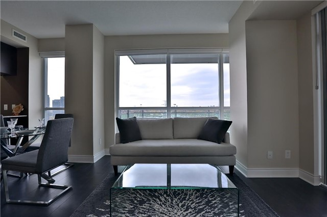 Photo 13: 16 Brookers Lane Unit #1603 in Toronto: Mimico Condo for sale (Toronto W06)  : MLS® # W3365385