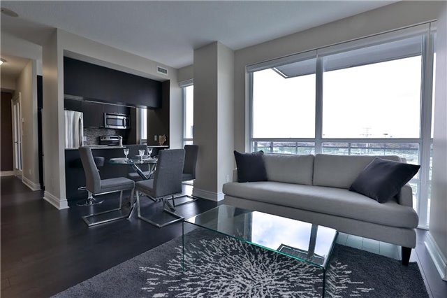Photo 12: 16 Brookers Lane Unit #1603 in Toronto: Mimico Condo for sale (Toronto W06)  : MLS® # W3365385