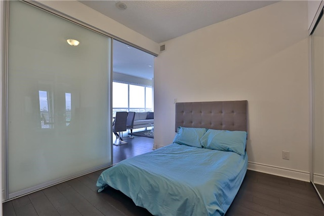 Photo 19: 16 Brookers Lane Unit #1603 in Toronto: Mimico Condo for sale (Toronto W06)  : MLS® # W3365385