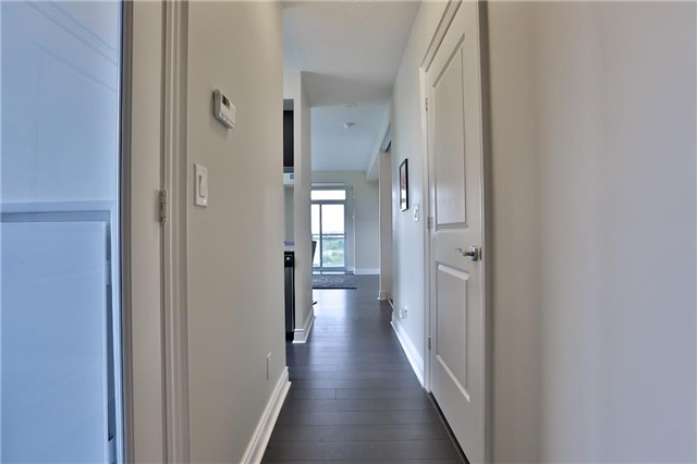 Photo 2: 16 Brookers Lane Unit #1603 in Toronto: Mimico Condo for sale (Toronto W06)  : MLS® # W3365385