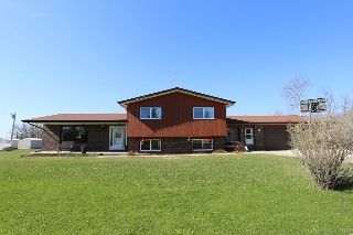 Main Photo: 588 Bay Road in St. Andrews: Single Family Detached for sale : MLS® # 1613654