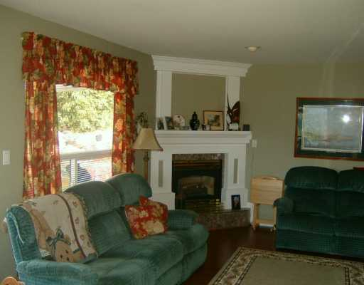 Photo 7: Photos: 5852 TURNSTONE CR in Sechelt: Sechelt District House for sale (Sunshine Coast)  : MLS®# V587558