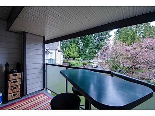 Photo 9: 402 6707 SOUTHPOINT Drive in Burnaby South: South Slope Home for sale ()  : MLS® # V996415