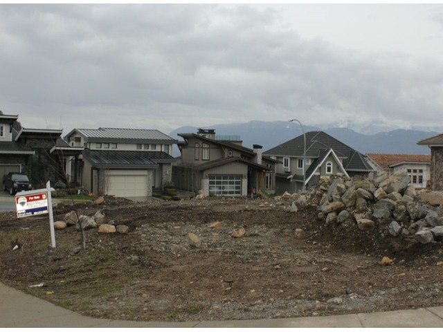Main Photo: 35540 Eagle Summit Drive in Abbotsford: Abbotsford East Home for sale : MLS® # F1301241