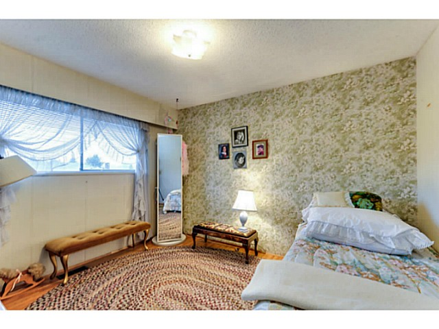 Photo 14: 5541 BROOKDALE CT in Burnaby: Parkcrest House for sale (Burnaby North)  : MLS(r) # V1102592