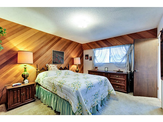 Photo 11: 5541 BROOKDALE CT in Burnaby: Parkcrest House for sale (Burnaby North)  : MLS(r) # V1102592