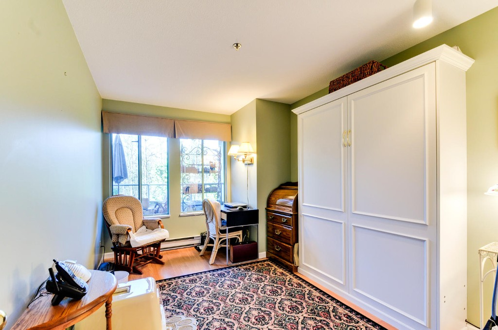 Photo 13: # 402 6737 STATION HILL CT in Burnaby: South Slope Condo for sale (Burnaby South)  : MLS(r) # V1109319