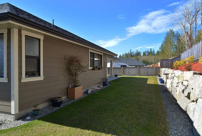 Photo 19: 5533 PEREGRINE CRESCENT in Sechelt: Sechelt District House for sale (Sunshine Coast)  : MLS(r) # R2048842