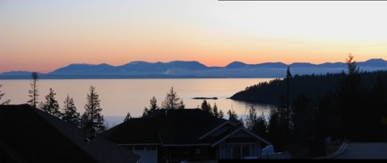 Photo 5: 5533 PEREGRINE CRESCENT in Sechelt: Sechelt District House for sale (Sunshine Coast)  : MLS(r) # R2048842
