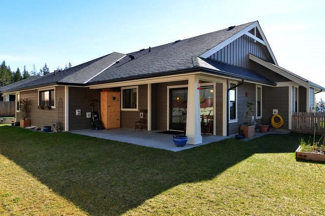 Photo 18: 5533 PEREGRINE CRESCENT in Sechelt: Sechelt District House for sale (Sunshine Coast)  : MLS(r) # R2048842