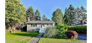 Main Photo: 12954 98B in Surrey: House for sale : MLS® # R2094355