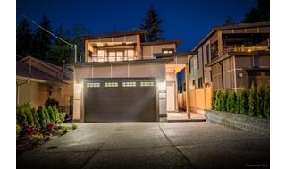 Main Photo: 8019 McGregor Avenue in Burnaby: South Slope House for sale (Burnaby South)  : MLS® # R2062083
