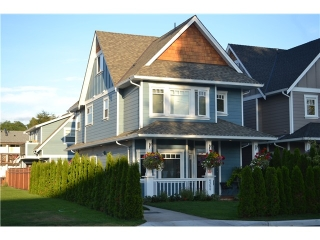 Main Photo: A 4584 51ST Street in Ladner: Ladner Elementary House for sale : MLS® # V953385
