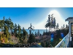 Main Photo: 13910 TERRY Road: White Rock House for sale (South Surrey White Rock)  : MLS®# F1308139