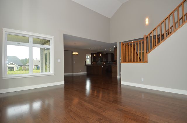 Photo 8: Photos: 2540 MCCLAREN ROAD in MILL BAY: House for sale : MLS® # 356739