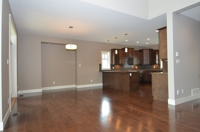 Photo 14: Photos: 2540 MCCLAREN ROAD in MILL BAY: House for sale : MLS® # 356739