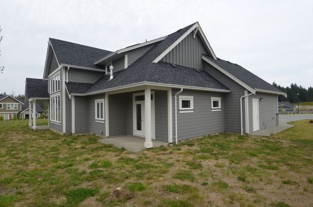 Photo 42: Photos: 2540 MCCLAREN ROAD in MILL BAY: House for sale : MLS® # 356739