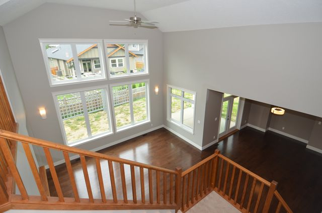 Photo 29: Photos: 2540 MCCLAREN ROAD in MILL BAY: House for sale : MLS® # 356739