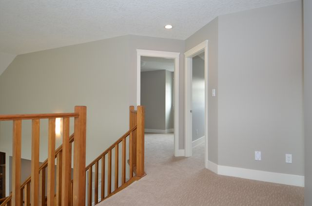 Photo 30: Photos: 2540 MCCLAREN ROAD in MILL BAY: House for sale : MLS® # 356739