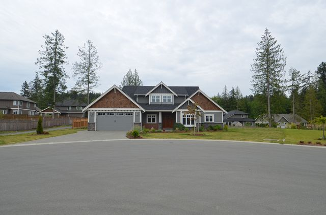 Photo 43: Photos: 2540 MCCLAREN ROAD in MILL BAY: House for sale : MLS® # 356739