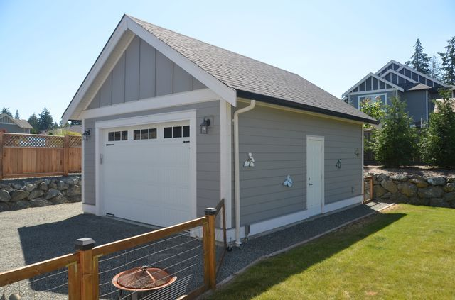 Photo 2: Photos: 882 TUTOR Way in MILL BAY: Z3 Mill Bay House for sale (Zone 3 - Duncan)  : MLS® # 379485