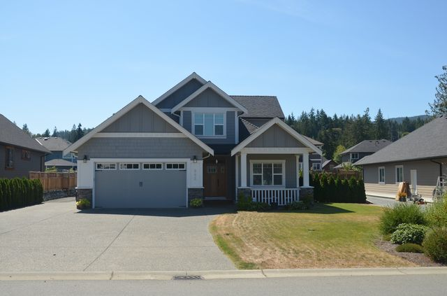 Photo 44: Photos: 882 TUTOR Way in MILL BAY: Z3 Mill Bay House for sale (Zone 3 - Duncan)  : MLS® # 379485