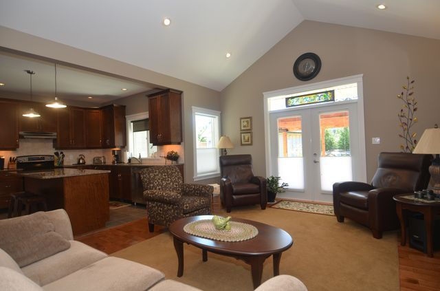Photo 13: Photos: 882 TUTOR Way in MILL BAY: Z3 Mill Bay House for sale (Zone 3 - Duncan)  : MLS® # 379485